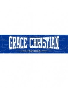 Grace Christian School Vermont