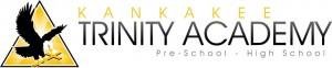 Kankakee Trinity Academy