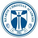 Kearney Christian Academy