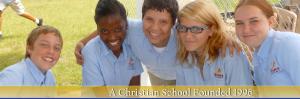 Nicaea Academy of Southwest FL
