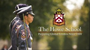 The Howe School