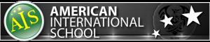 American International School-top-logo
