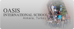Ankara-school-header