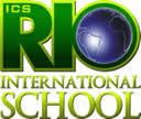 Rio International school