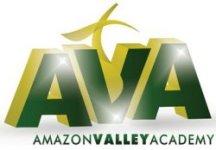 ava-logo-web2